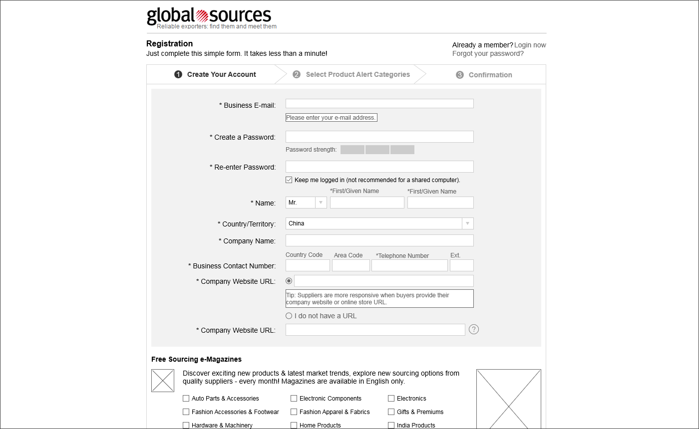 Globalsources-3